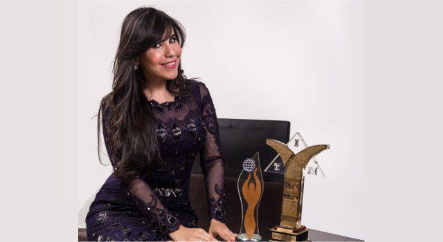 Beatriz Navas Lares - Certificacion