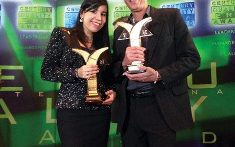 Beatriz Navas Lares - Hompage Galardon-Ginebra-2014-101